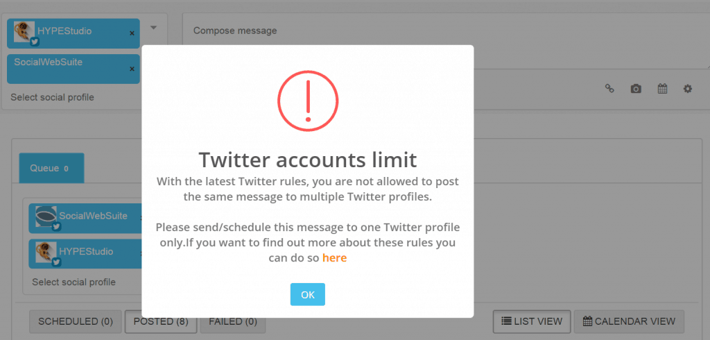 Twitter_automation_rules