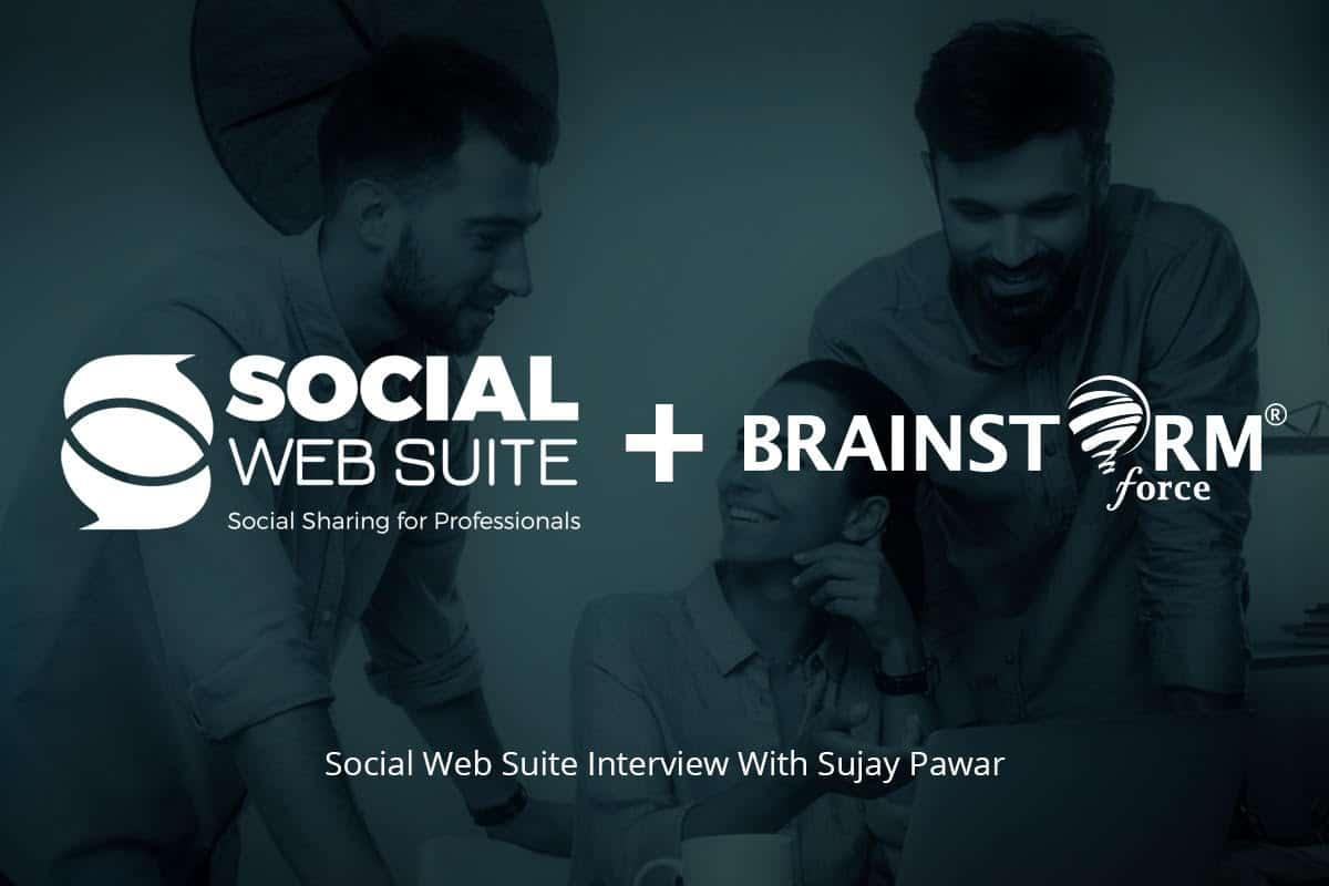 Social Web Suite